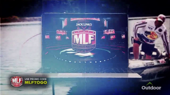 MLF TO GO TV Spot, 'Watch Right Now' - Thumbnail 4