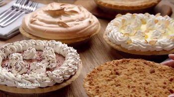Marie Callender's Pie Sale TV Spot, 'It's True'