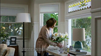 Ameriprise Financial TV Spot, 'Meet Chris' Song by Jake Reese - Thumbnail 1