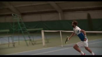 Babolat Propulse Fury TV Spot, 'Faster' Featuring Benoît Paire - Thumbnail 1