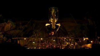xXx: Return of Xander Cage - Alternate Trailer 29