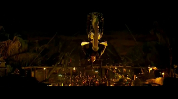 xXx: Return of Xander Cage - Alternate Trailer 29