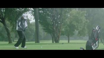 FootJoy Contour Fit TV Spot, 'Comfort That Never Quits' - Thumbnail 3