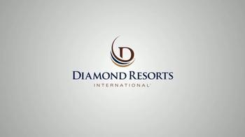 Diamond Resorts International TV Spot, 'Generations' - Thumbnail 7