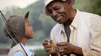 Diamond Resorts International TV Spot, 'Generations' - Thumbnail 6