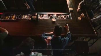 Coors Banquet TV Spot, 'Así se hace' [Spanish] - Thumbnail 6