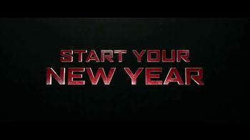 xXx: Return of Xander Cage - Alternate Trailer 28