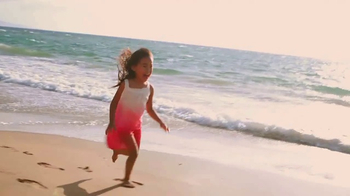 Diamond Resorts International TV Spot, 'Growing Up' - Thumbnail 1