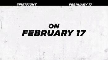 Fist Fight - Alternate Trailer 7