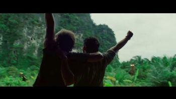 Gold - Alternate Trailer 9