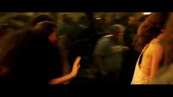 xXx: Return of Xander Cage - Alternate Trailer 40
