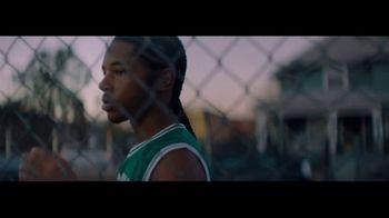 NBA TV Spot, 'Isaiah Thomas: Possible' - 399 commercial airings