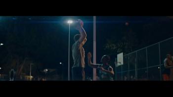 NBA TV Spot, 'Isaiah Thomas: Possible' - Thumbnail 5