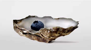 Fage Yogurt  TV Spot, 'Nothing More. Never Less: Blueberry' - Thumbnail 1