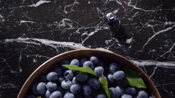Fage Yogurt  TV Spot, 'Nothing More. Never Less: Blueberry' - Thumbnail 2