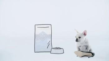 PetSmart TV Spot, 'Duke the Shoe Lover' - Thumbnail 3