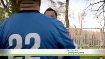 Jardiance TV Spot, 'That's Life' - Thumbnail 9