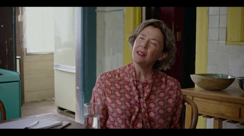 20th Century Women - Alternate Trailer 4