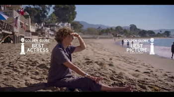 20th Century Women - Alternate Trailer 4