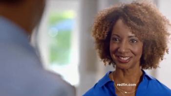Redfin TV Spot, 'New Listing Updates' - Thumbnail 5