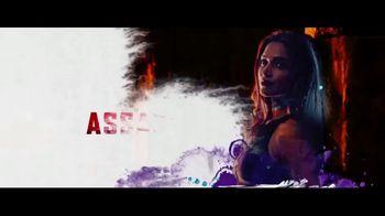xXx: Return of Xander Cage - Alternate Trailer 35