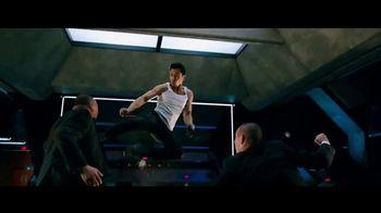 xXx: Return of Xander Cage - Alternate Trailer 36
