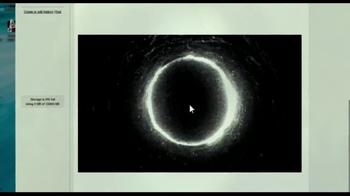 Rings - Alternate Trailer 9