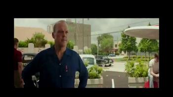 The Founder - Alternate Trailer 10