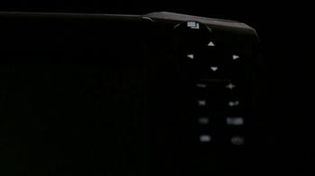 Lowrance HDS Carbon TV Spot, 'The Most Versatile Fishing Machine on Earth' - Thumbnail 1