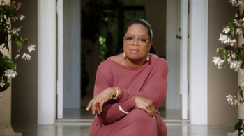 Weight Watchers TV Spot, 'Live Well: One Month Free' Ft. Oprah Winfrey - Thumbnail 5