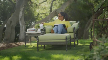 Weight Watchers TV Spot, 'Live Well: One Month Free' Ft. Oprah Winfrey - Thumbnail 8