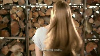 Tío Nacho Younger Looking Shampoo TV Spot, 'La naturaleza' [Spanish] - Thumbnail 7