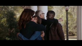Get Out - Alternate Trailer 2