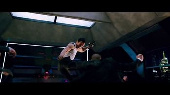 xXx: Return of Xander Cage - Alternate Trailer 30