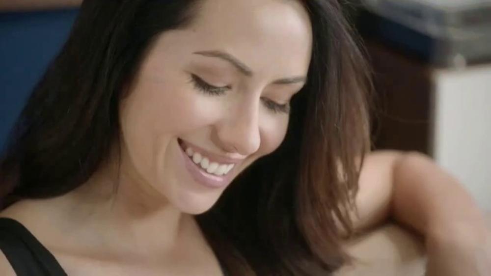 True&Co TV Commercial, 'Millions of Women'