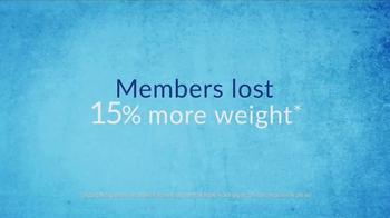 Weight Watchers TV Spot, 'Never Feel Deprived' Featuring Oprah Winfrey - Thumbnail 4