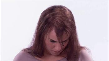 Hair Club TV Spot, 'Show Off' - Thumbnail 1