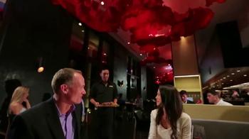 Four Seasons Resort TV Spot, 'Disney Dining and Golf' - Thumbnail 7