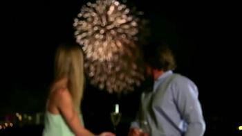 Four Seasons Resort TV Spot, 'Disney Dining and Golf' - Thumbnail 8