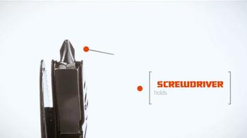 Havalon Evolve TV Spot, 'World's Greatest' - Thumbnail 7