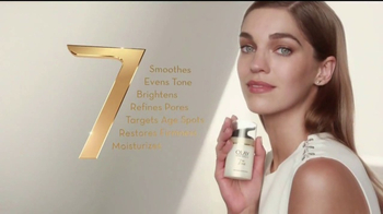 Olay Total Effects TV Spot, 'Take Years Off' - Thumbnail 5