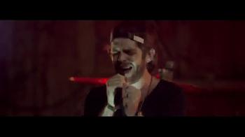 Big Machine TV TV Spot, 'Music Videos' - Thumbnail 2