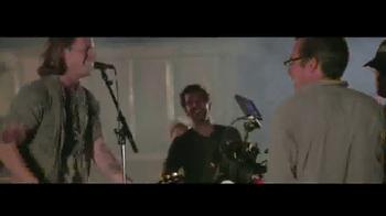 Big Machine TV TV Spot, 'Music Videos' - Thumbnail 5