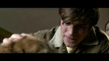 A Dog's Purpose - Alternate Trailer 9