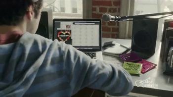 Guitar Center TV Spot, 'Gig Bags & Guitar Strings' - Thumbnail 2