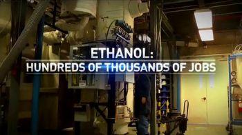 Fuels America TV Spot, 'Leadership' - 6 commercial airings