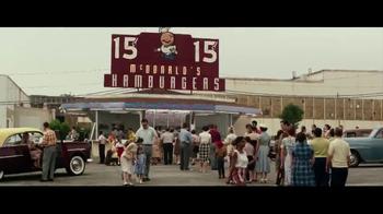 The Founder - Alternate Trailer 8