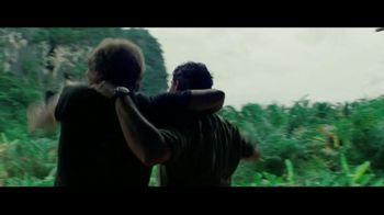 Gold - Alternate Trailer 5