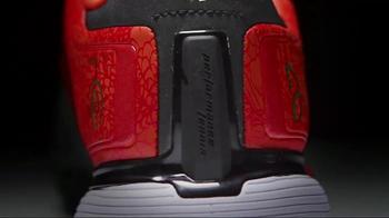 Tennis Warehouse TV Spot, 'adidas Novak Pro CNY Shoe' - Thumbnail 2