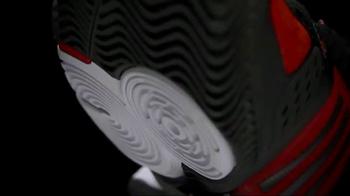 Tennis Warehouse TV Spot, 'adidas Novak Pro CNY Shoe' - Thumbnail 3